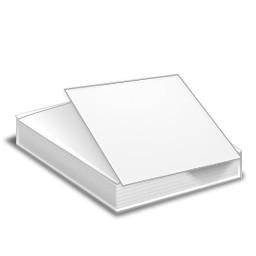 アイコン 無料素材イラスト ベクターのフリーデザイナー