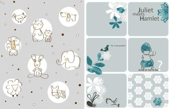 ミッキーマウスの画像 p1_12