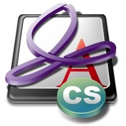 Photoshop Cs2 のロゴ Vista のアイコン 無料のアイコン 無料素材イラスト ベクターのフリーデザイナー