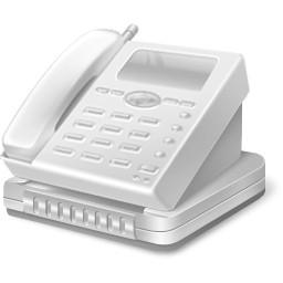 Fax マシン Vista のアイコン 無料のアイコン 無料素材イラスト ベクターのフリーデザイナー