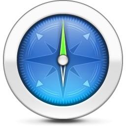 Vista のアイコン 無料のアイコンをコンパスします 無料素材イラスト ベクターのフリーデザイナー