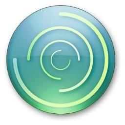 マイク ラウンド署名 Vista のアイコン 無料のアイコン 無料素材イラスト ベクターのフリーデザイナー