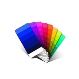 Multil カラー カード Vista のアイコン 無料のアイコン 無料素材イラスト ベクターのフリーデザイナー