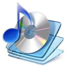 Cd 音楽 Vista のアイコン 無料のアイコン 無料素材イラスト ベクターのフリーデザイナー