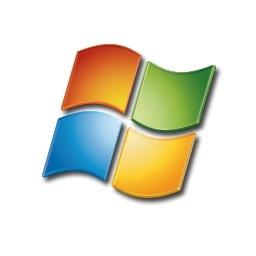 Windown フラグ Vista のアイコン 無料のアイコン 無料素材イラスト ベクターのフリーデザイナー