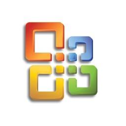 Word 03 ロゴ Vista のアイコン 無料のアイコン 無料素材イラスト ベクターのフリーデザイナー