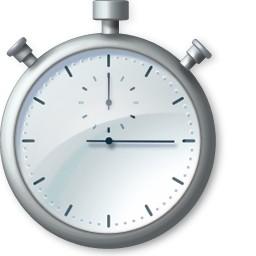 アラム時計 Vista のアイコン 無料のアイコン 無料素材イラスト ベクターのフリーデザイナー