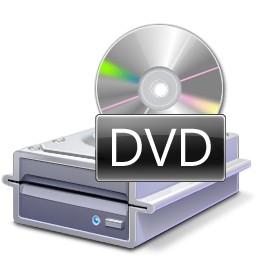 Dvd Cd ドライバー Vista のアイコン 無料のアイコン 無料素材イラスト ベクターのフリーデザイナー