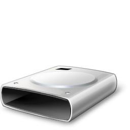 Cd ボックス開く Vista のアイコン 無料のアイコン 無料素材イラスト ベクターのフリーデザイナー