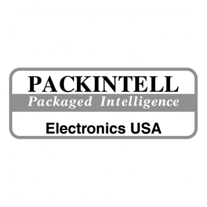 Packintell 無料ベクター 45.34 KB