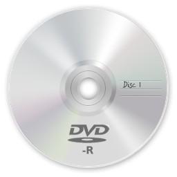 Dvd R Vista のアイコン 無料のアイコン 無料素材イラスト ベクターのフリーデザイナー