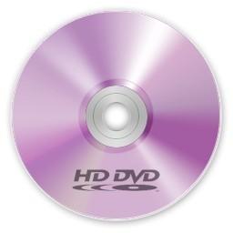Hd Dvd Vista のアイコン 無料のアイコン 無料素材イラスト ベクターのフリーデザイナー
