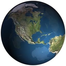 地球眺めアイコン 無料のアイコン 無料素材イラスト ベクターのフリーデザイナー