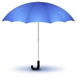 洞窟 引数 確実 青い 傘 Pydinfo Com