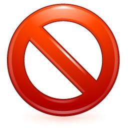 記号 Vista のアイコン 無料のアイコンを閉じる 無料素材イラスト ベクターのフリーデザイナー