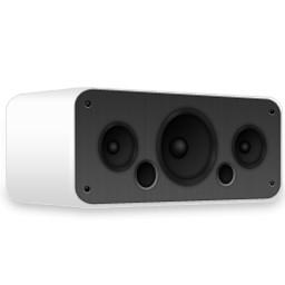 マルチ スピーカー Vista のアイコン 無料のアイコン 無料素材イラスト ベクターのフリーデザイナー
