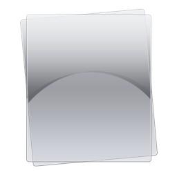 文書メモ Vista のアイコン 無料のアイコン 無料素材イラスト ベクターのフリーデザイナー