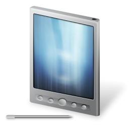 タブレット Pc Vista のアイコン 無料のアイコン 無料素材イラスト ベクターのフリーデザイナー