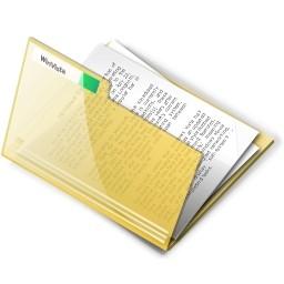 緑 無料素材イラスト ベクターのフリーデザイナー