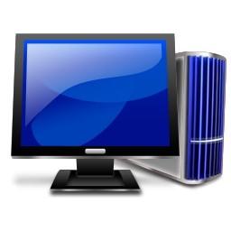デスクトップ システム Vista のアイコン 無料のアイコン 無料素材イラスト ベクターのフリーデザイナー