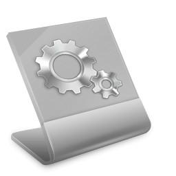 Vista のフォルダーのアイコン 無料アイコンを設定 無料素材イラスト ベクターのフリーデザイナー