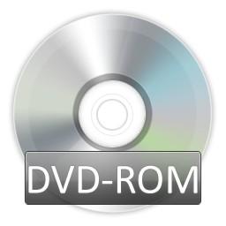 Dvd Rom Vista のアイコン 無料のアイコン 無料素材イラスト ベクターのフリーデザイナー