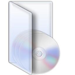 マルチ Cd フォルダー Vista のアイコン 無料のアイコン 無料素材イラスト ベクターのフリーデザイナー