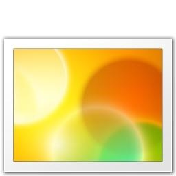 ウィンドウ眺めのデスクトップのアイコン 無料のアイコン 無料素材イラスト ベクターのフリーデザイナー