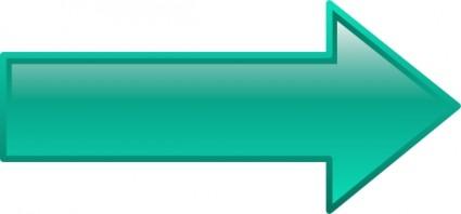 矢印 無料素材イラストベクターのフリーデザイナー