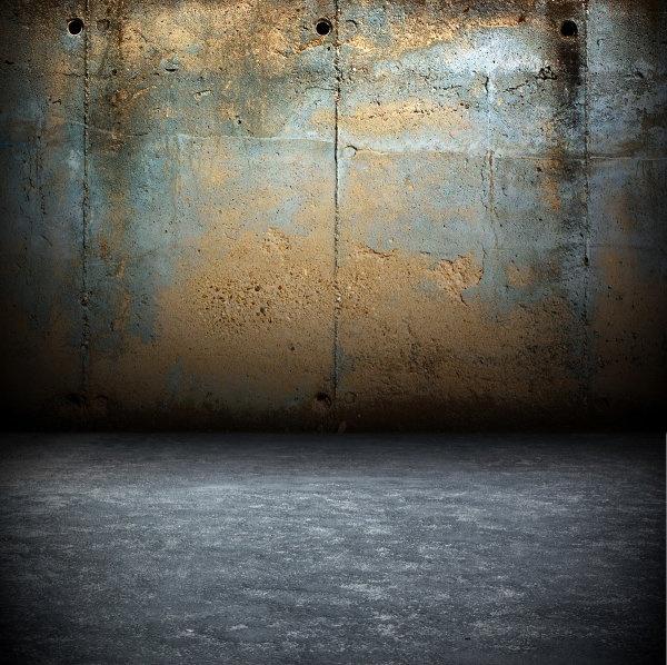 退廃的な空間高精細溶融画像 2 無料ストック写真は 2224 Mb 無料素材
