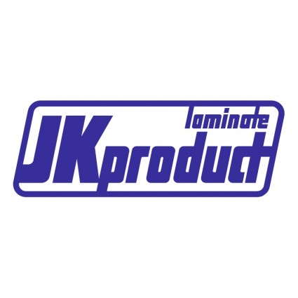 Jkproduct 無料ベクター 31.17 KB