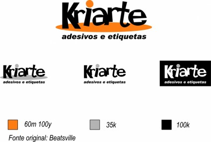 Kriarte 無料ベクター 180.41 KB