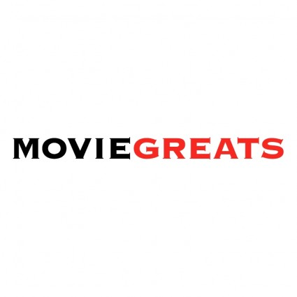 Moviegreats 無料ベクター 20.86 KB