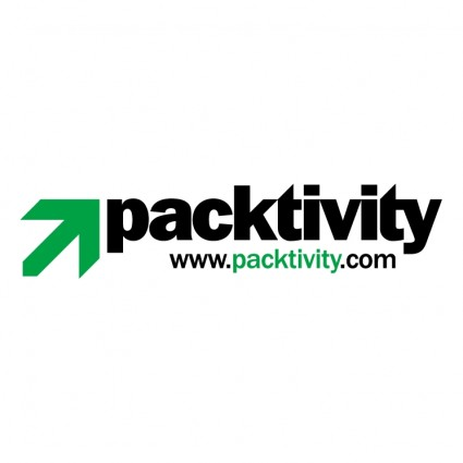 Packtivity 0 無料ベクター 27.80 KB