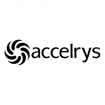 Accelrys 無料ベクター 27.08 KB