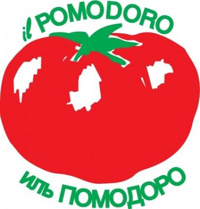 すべてのモデル : honda ロゴ : free-designer.net
