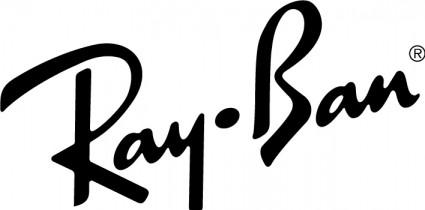 Ray Ban ロゴマーク ベクター - 無料ベクター | 無料素材イラスト ...