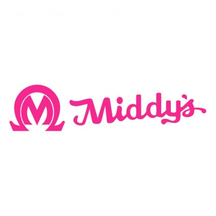 Middys 無料ベクター 29.34 KB