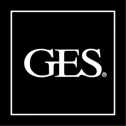 Ges 3 無料ベクター 19.52 KB