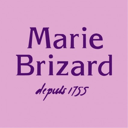 Marie brizard 0 無料ベクター 39.44 KB