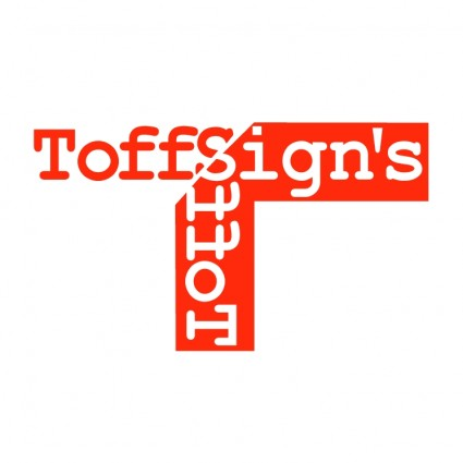 Toffsigns toffsigns 無料ベクター 39.70 KB