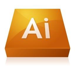 アドビ イラストレーター無料アイコン 47 05 Kb 無料素材イラスト ベクターのフリーデザイナー
