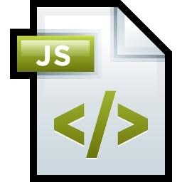 ファイル Adobe Dreamweaver Javascript 無料アイコン 41 Kb 無料素材イラスト ベクターのフリーデザイナー