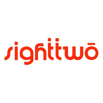 Sighttwo 無料ベクター 19.54 KB