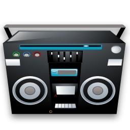 テープ レコーダー無料アイコン 74 85 Kb 無料素材イラスト ベクターのフリーデザイナー
