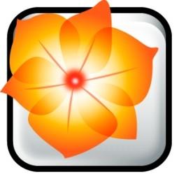 アドビ イラストレーター Cs2 無料アイコン 106 13 Kb 無料素材イラスト ベクターのフリーデザイナー