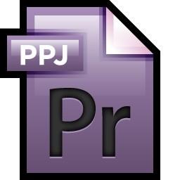 ファイル Adobe Premiere 01 無料アイコン 47 Kb 無料素材イラスト ベクターのフリーデザイナー