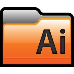 フォルダー Adobe イラストレーター 01 無料アイコン 31 59 Kb 無料素材イラスト ベクターのフリーデザイナー