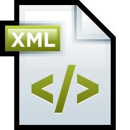 ファイル Adobe Dreamweaver Xml 01 無料アイコン 44 68 Kb 無料素材イラスト ベクターのフリーデザイナー