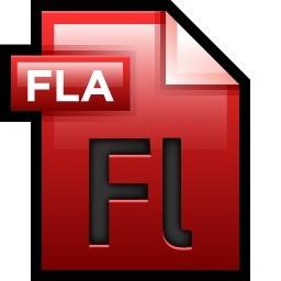 ファイル Adobe フラッシュ 01 無料アイコン 42 73 Kb 無料素材イラスト ベクターのフリーデザイナー